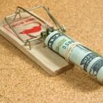 forex education traps