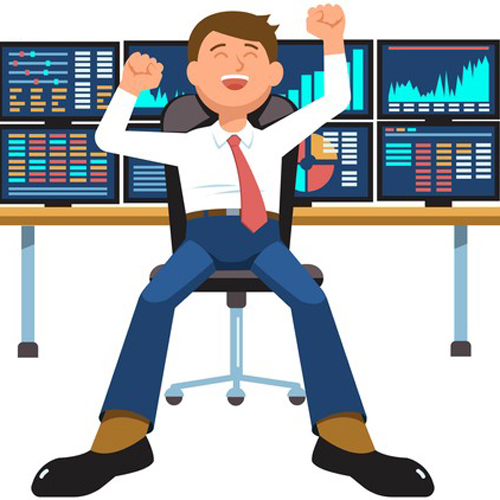 Become a forex signal provider